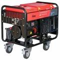 Дизельный генератор Fubag DS 14000 DA ES (10000 Вт)
