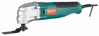 Реноватор Hammer LZK 200