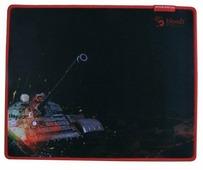 Коврик A4Tech Bloody B-071 (89822)