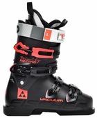 Ботинки для горных лыж Fischer Trinity 110 Vacuum Full Fit