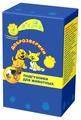 Подгузники для собак Доброзверики Размер M