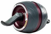Ролик для пресса Perfect Fitness Ab Carver Pro