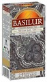Basilur Tea Company Чай черный Basilur Oriental collection Persian Earl grey в пакетиках