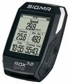 Велокомпьютер SIGMA ROX 7.0 GPS