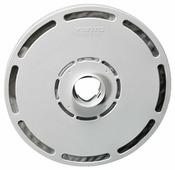 Противоизвестковый диск Venta 2121100 гигиенический для увлажнителя воздуха