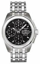 Наручные часы TISSOT T008.414.11.051.00