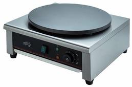 Блинница Crazy Pan CP-CM400