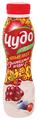 Питьевой йогурт Чудо заповедные ягоды 2.4%, 270 г