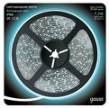 Светодиодные ленты Gauss 5050/30-SMD 7.2W 12V DC 5m IP66 EB311000307