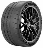 Автомобильная шина MICHELIN Pilot Sport Cup 2R летняя