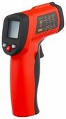 Пирометр инфракрасный ADA TemPro 550 (от -50°С до 550°С) Точность ±1.5°С