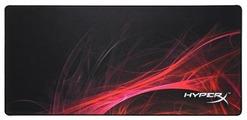 Коврик HyperX Fury S Pro X-Large Speed Edition (HX-MPFS-S-XL)