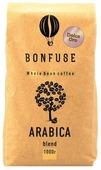 Кофе в зернах Bonfuse Dolce Oro