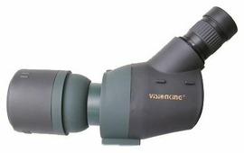 Зрительная труба Visionking VS15-45x52 LS