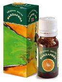 Elfarma эфирное масло Мандарин