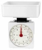 Кухонные весы Calve CL-4545