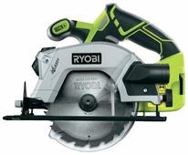 Дисковая пила RYOBI RWSL1801M