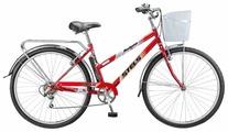 Городской велосипед STELS Navigator 350 Lady 28 Z010 (2019)
