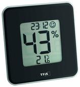 Метеостанция TFA 305021 Style