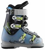 Ботинки для горных лыж ROXA Yeti 4