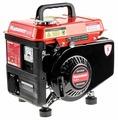 Бензиновый генератор Hammer GN1000i 2018 (800 Вт)