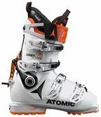 Ботинки для горных лыж ATOMIC Hawx Ultra Xtd 120