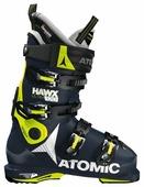 Ботинки для горных лыж ATOMIC Hawx Ultra 120