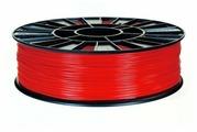 PLA пруток SEM 1.75 мм красный