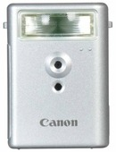 Вспышка Canon HF-DC2