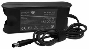 Блок питания AmperIn AI-DL90 для DELL