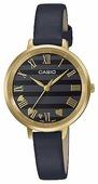 Наручные часы CASIO LTP-E160GL-1A