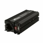 Инвертор Ritmix RPI-6024