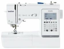 Швейная машина Brother INNOV-'IS A150