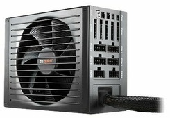 Блок питания be quiet! Dark Power Pro 11 850W