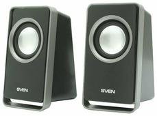 Компьютерная акустика SVEN 355
