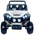 RiverToys Багги Buggy T009TT Spider (4x4)