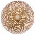 Akcam Тарелка Вирджиния Алмаз 40 см