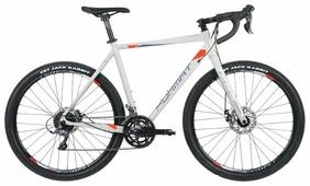 Дорожный велосипед Format 5221 27.5 (2019)