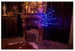 Дерево NEON-NIGHT Сакура, 80 LED, 120 см