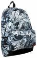Рюкзак ExeGate COOL B1591
