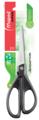 Maped ножницы Essentials Green 21см асимметричные