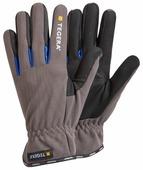Перчатки TEGERA 414 2 шт.