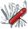 Нож многофункциональный VICTORINOX Handyman (24 функций)
