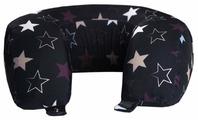 Подушка для шеи METTLE Star