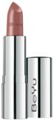 BeYu помада для губ Hydro Star Volume Lipstick увлажняющая