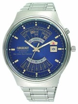 Наручные часы ORIENT 2EU00002D