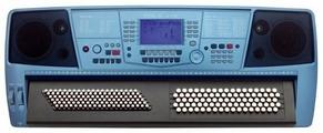 Цифровой аккордеон Orla KX 10 Piano Accordion