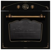 Электрический духовой шкаф Hansa BOEA68229