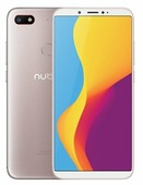 Смартфон Nubia V18