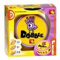 Настольная игра Asmodee Dobble